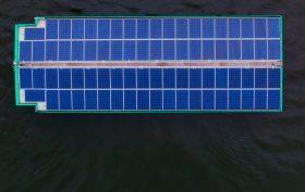 Aditya_Solar_Panel